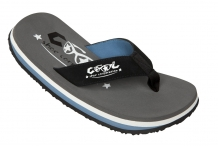 Cool Shoe Original Steel Grey