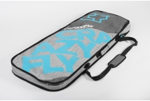 Crazyfly Single board bag