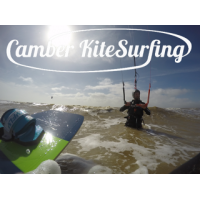 3 Day Kitesurfing Cours..