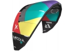 Best Kahoona Plus v5 2013