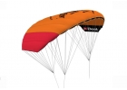 Best Kiteboarding Trainer Kite with B..
