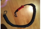 Best Kiteboarding Leash