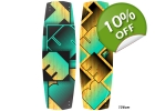 Best Spark Plug 2013 Kiteboard