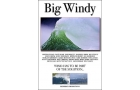 BIG WINDY DVD