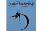 1-2-1 Kitesurfing tuition weekday
