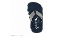 Cool Shoe KIDS flip flops