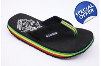 Cool Shoe Original Rasta