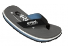 Cool Shoe Original steel Grey Small S..