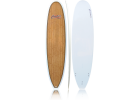Cortez Veneer Mini Mal and Mal Surf B..