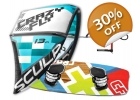 2013 CrazyFly Kite Package with Board..