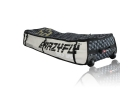 Crazyfly Kitesurfing Golf Bag with Wh..