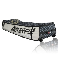 Crazyfly Kitesurfing Golf Bag with Wheels