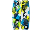 CrazyFly Pro Tour Model 2014