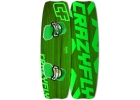 CrazyFly Shox Green Edition 2014
