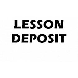 deposit.png