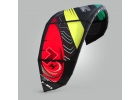 Flexifoil Force Kitesurfing Kite NEW