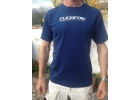 Flexifoil T-Shirt