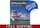 Kitesurfing - The Complete Guide Book..