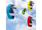 Ozone IMP 2 line beginner power kite