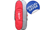 Alder Surf Board Bag