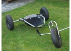 Peter Lynn Competition Buggy USED