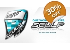 CrazyFly Sculp 2013 Reduced Price