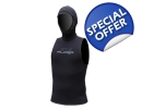 Winter Wetsuit Fleece L..