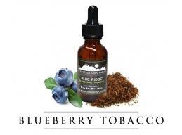 30ml Blue Ridge