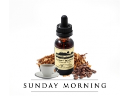 30ml Sunday Morning