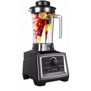 BERG 2200W POWER BLENDER