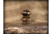 Antique English Silver ..
