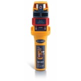 Ocean Signal rescueME MOB1 Automatic I..