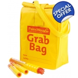 Pains Wessex Grab Bag