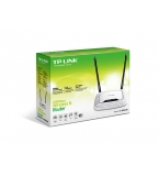 TP-Link 841 300Mbps Wireless N Router