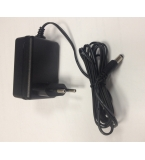 DC POWER ADAPTER 24.0V , 0.8A