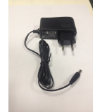 DC POWER ADAPTER 24.0V , 0.38A
