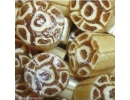 Maxons Aniseed Rock Boiled Retro Sweets