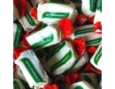 Kingsway Spearmint Chews Chewy Mint Sw..