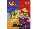 Bean Boozled 3rd Edition 45g Jelly Bea..