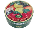 SKY Candy Fruit Candies..