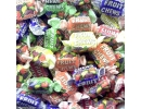 Bristows Fruit Chews Assorted Chewy Sw..