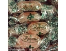 Royale Sugar Free Cough Candy Boiled D..