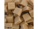 Caramel Fudge Chunks