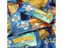 Assorted Wham Minis Candyland Mini Che..