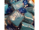 Bristows Blue Raspberry..
