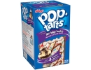 Frosted Hot Fudge Sundae Pop Tarts x 8..