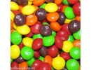 Skittles Confused Chewy Candies Small ..