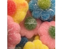 Sugar Flowers Soft Foam Jelly Sweets f..