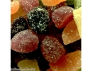 Kingsway Fruit Jellies Fruity Jelly Re..