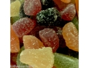 Victoria Fruit Jellies Soft Jelly Sweets